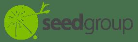 Seedgroup